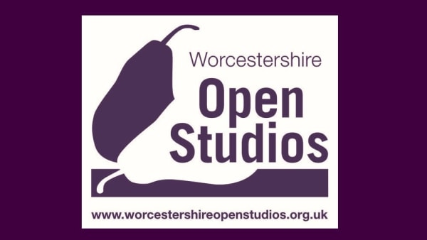 Severn Arts to fund artists entry fees to Worcestershire Open Studios