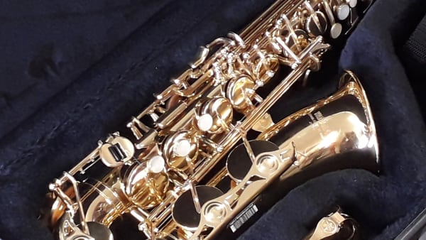 Read: Instrument hire